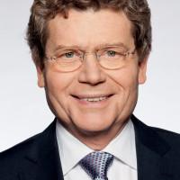 Georg Rosenthal, MdL